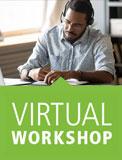 Shifting the Monkey Fall Virtual Workshop