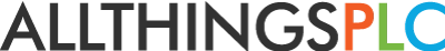 AllThingsPLC logo