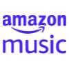 Amazon_Podcast_Icon2
