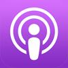 Apple_Podcast_Icon