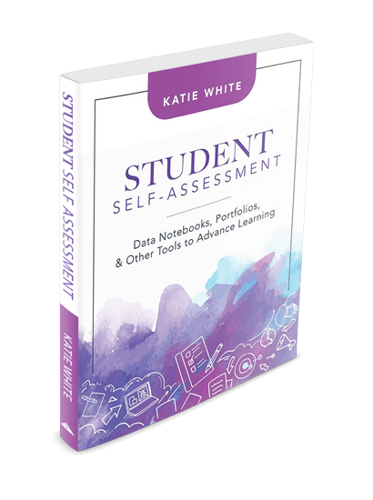 CAN-Student-Self-Assessment-Homepage-Image