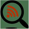 ListenNotes_icon