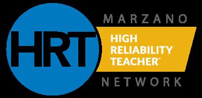 MR-HRT-Network