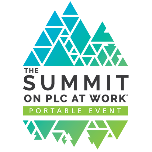 PLCatWork-summit-PEP-color-500x500