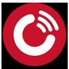 PlayerFM_Logo