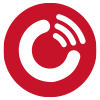 PocketCasts_Podcast_Icon