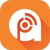 PodcastAddict_Icon