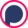 Podchaser_Icon