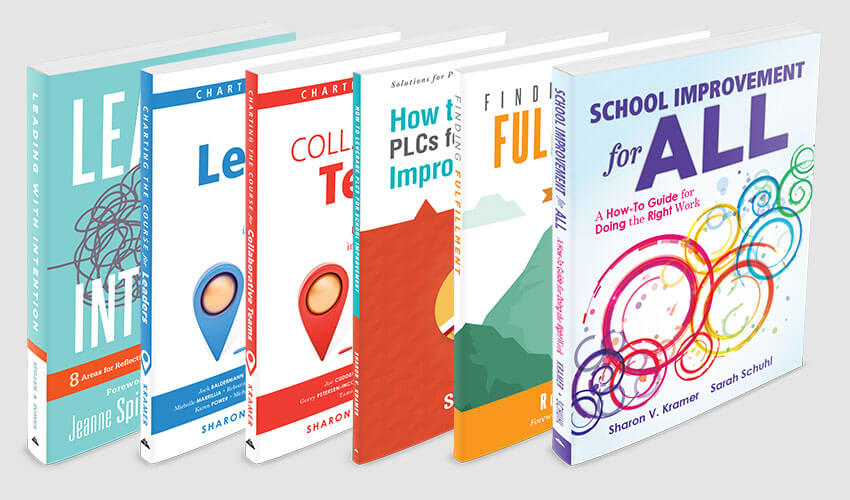 Priority Schools Books and Resources