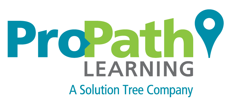 ProPathLearning-Logo-Tag-600px