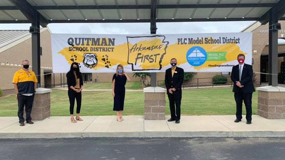 Quitman-AR-banner