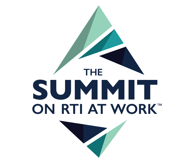 RTI Summit
