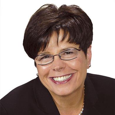 Sharon V. Kramer
