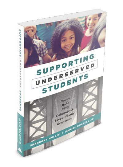 Supporting Underserved Students
