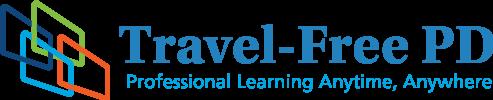 Travel-Free PD
