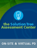 Assessment On-Site and Virtual PD Services