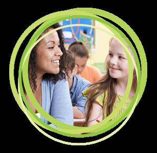 Develop Assessment Literacy
