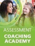Assessment Center Coaching Academy