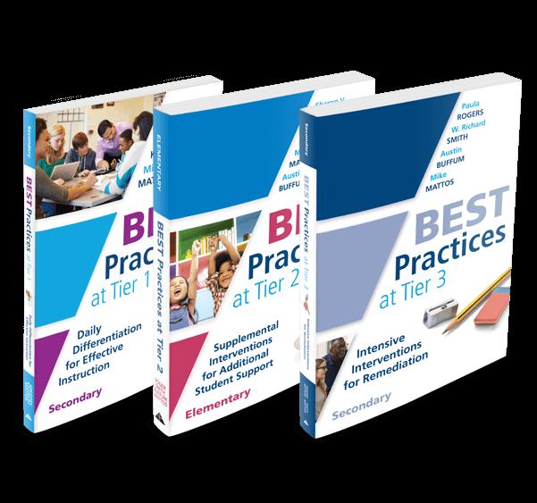 best-practices-series-books