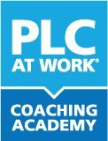 PLC at Work Coaching Academy