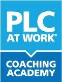 PLC at Work Coaching Academy
