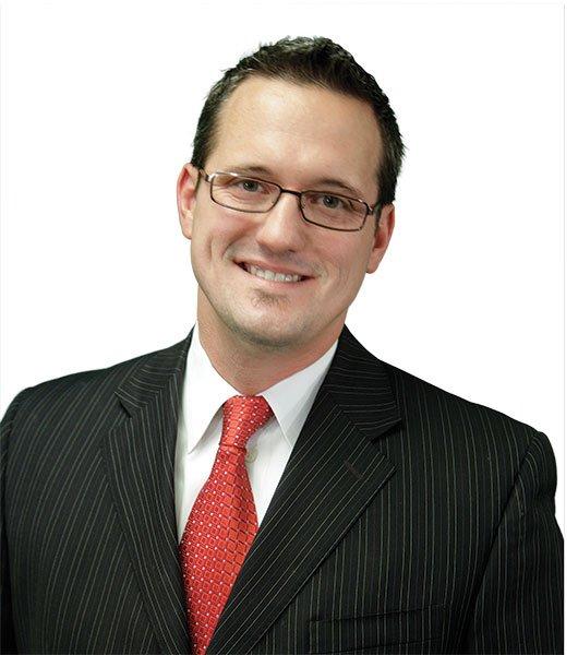 Alexander McNeece