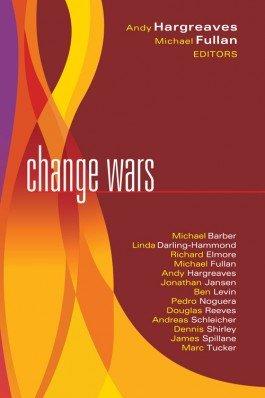 Change Wars