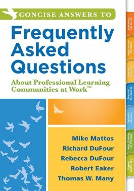 Concise Answers to Frequently Asked Questions