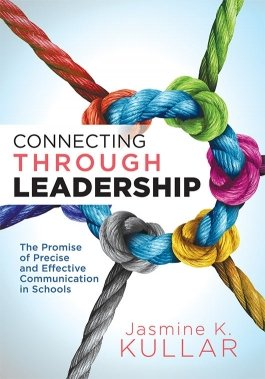 connectingthroughleadership-530