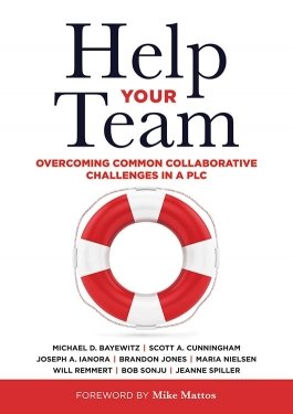 Help Your Team