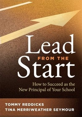 Lead From the Start