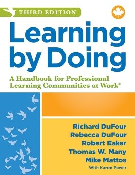 Learning by Doing, Third Edition, Canadian Version