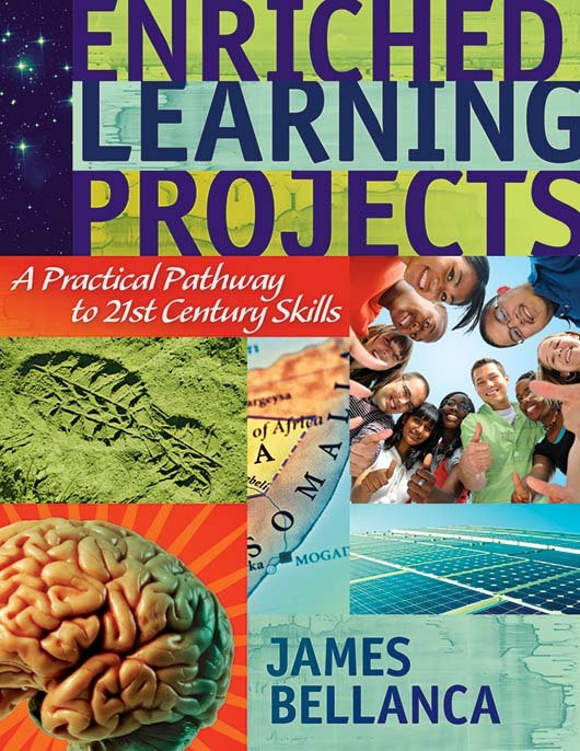 A Practical Pathway to 21st Century Skills