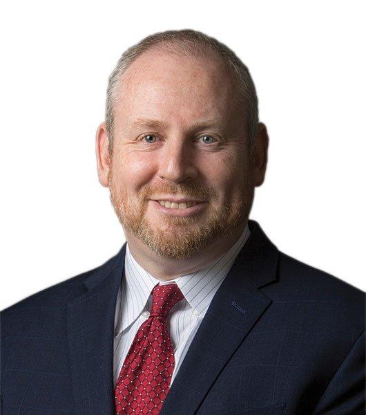 Jonathan Weinstein