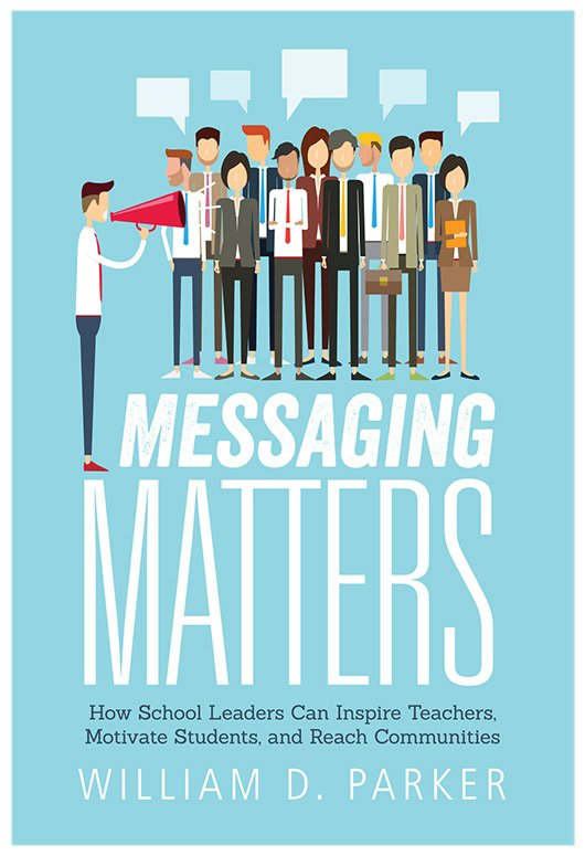 Messaging Matters
