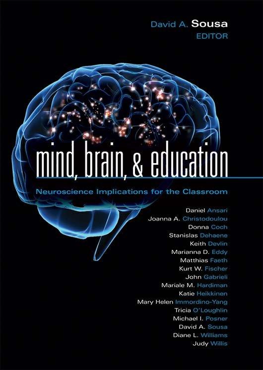 mind_brain_education_1
