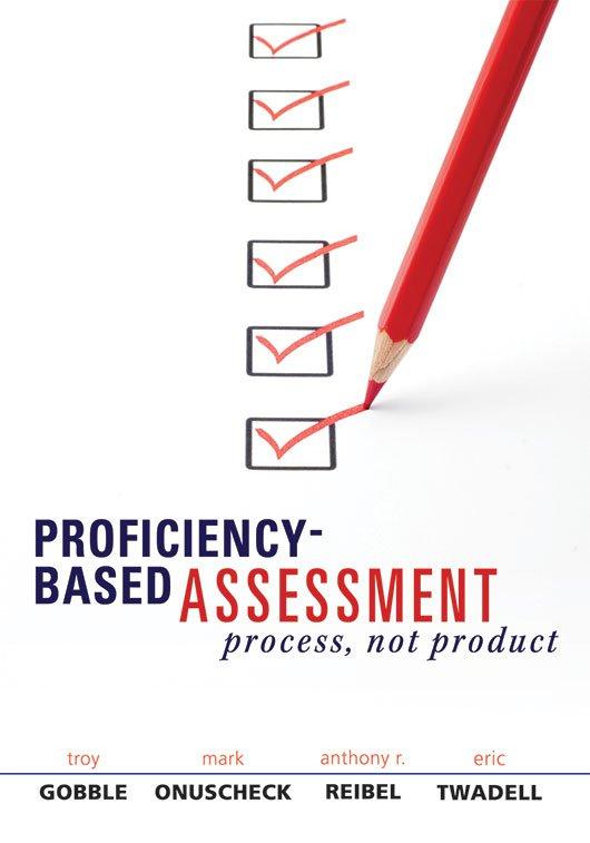 proficiency-based-assessment-sm