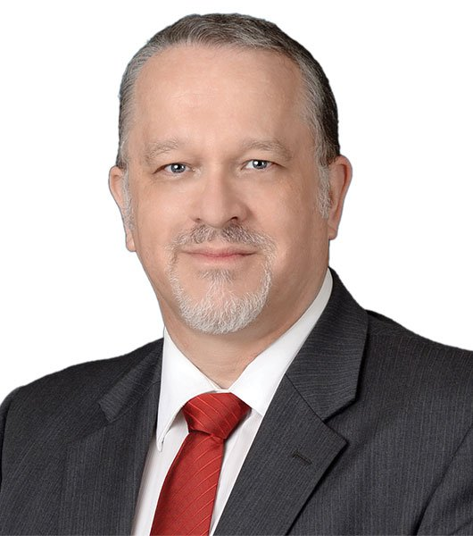 Chris Jakicic