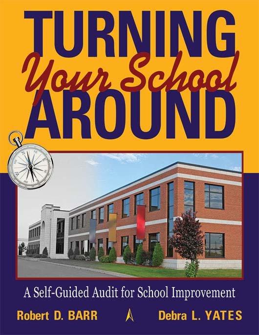 Turning Your School Around