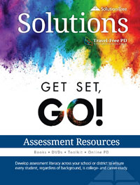 2020-Assessment-Resources