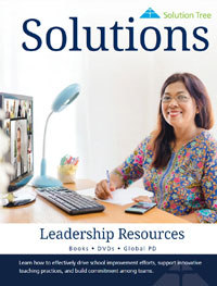 2020-Leadership-Resources