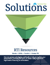 2021-RTI-Resources