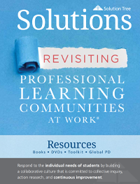 2021-plc-resources