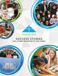 Success-Story-Catalog-2021
