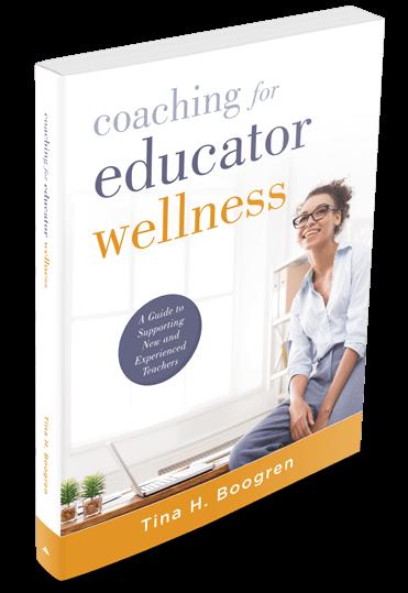 coaching-wellness-homepage-image