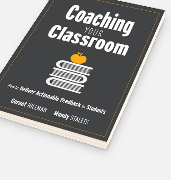 Coaching Your Classroom