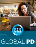 Global PD