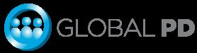 gpd_logo_horizontal