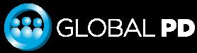 gpd_logo_horizontal_wht