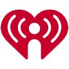 iHeartRadio_Podcast_Icon